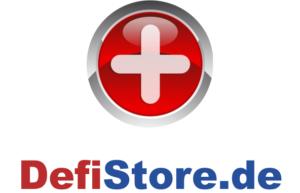 DefiStore_Partner_Allgemein