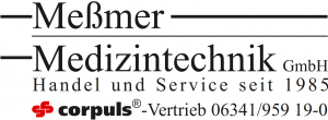 messmer_medizintechnik_logo_ol